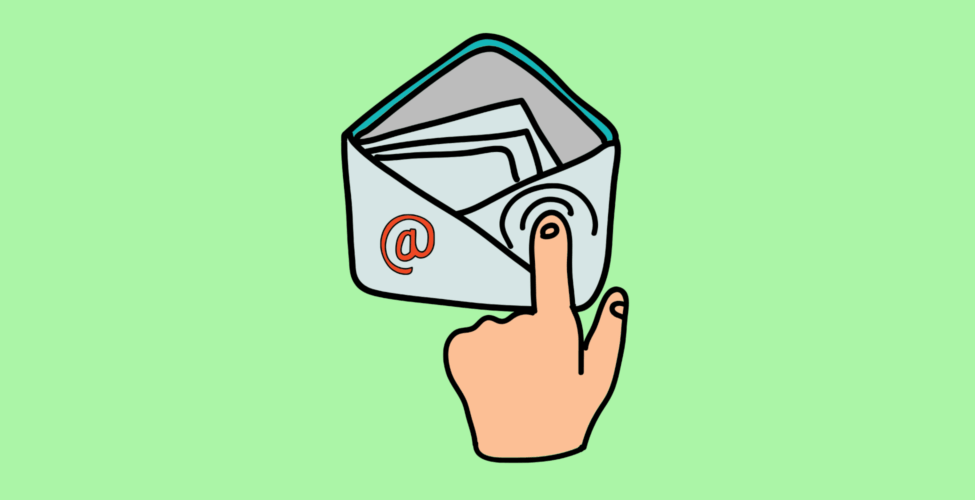 Got some Catch-All Emails? Here's what you can do with them