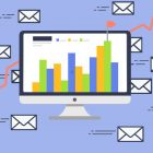 8 Key Metrics for 2020 for Email Marketing