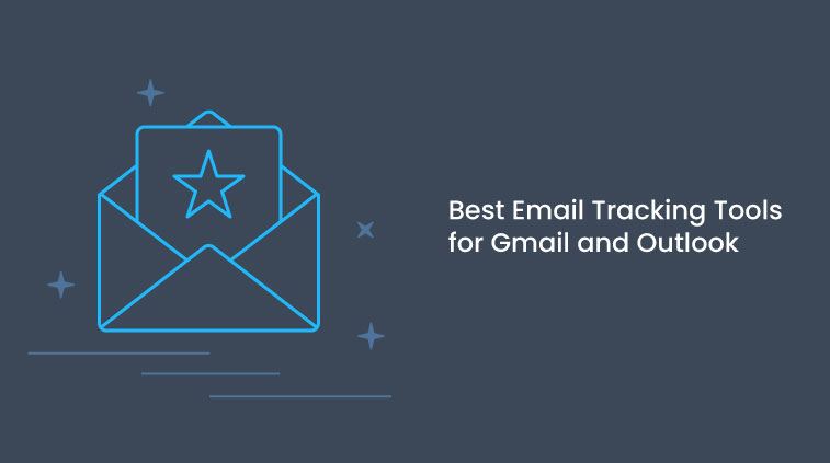 A Comparison Of Top Email Finders And Their Performance