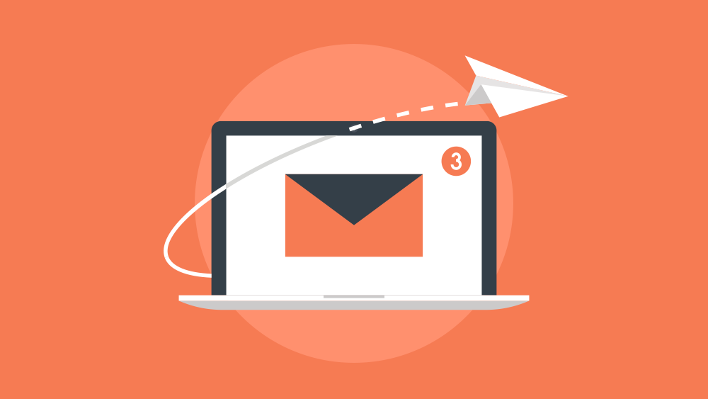 Actionable Email Marketing Tips That Will Boost Results