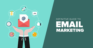 Steps To Ensure The Success Of Your Email Outreach